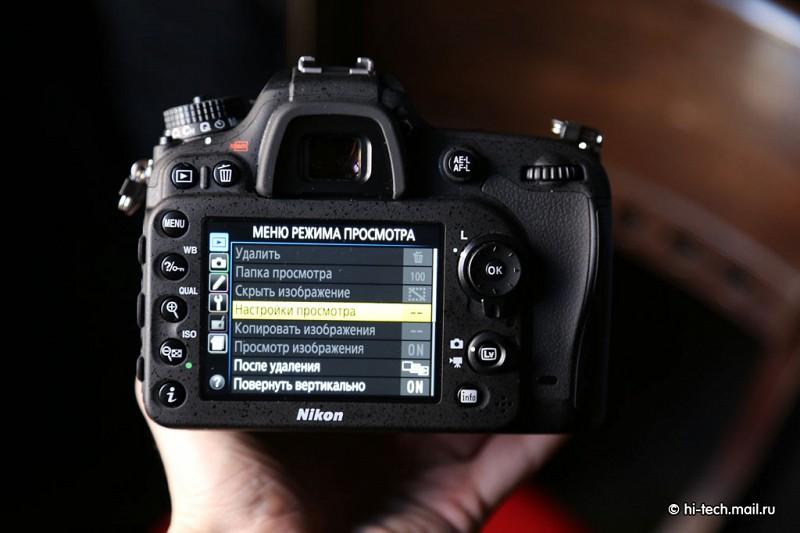 как найти скрытые снимки фотоаппарата ассортименте
