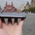 Фото: hi-tech.mail.ru