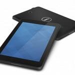 Новости / Dell представила бюджетные Android-планшеты Venue 7 и Venue 8