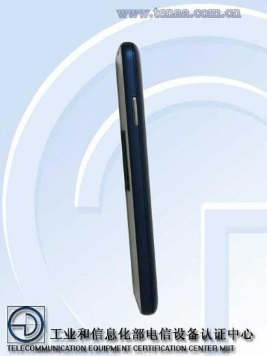 HTC Desire 516: все подробности