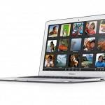 Новости / Слухи: Apple выпустит MacBook Air с Retina-дисплеем