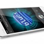 Новости / Первый 2K-смартфон будет стоить 740 долларов