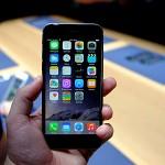 Новости / Самолеты, заполненные тоннами iPhone 6, вылетают из Китая
