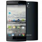 Новости / Эксклюзив. Смартфон Highscreen Boost 2 с невероятной батареей
