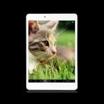 Новости / Китайский iPad mini лучше оригинального