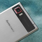 Обзоры / Обзор Lenovo Vibe Z2: металлический <a href=