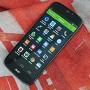 Обзор Acer Liquid Jade: тонкий смартфон среднего класса