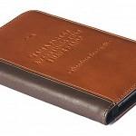 Новости / Роскошный ридер PocketBook Touch Lux Limited Edition