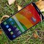 Обзор Alcatel OneTouch Hero 2: тонкий смартфон с огромным экраном
