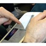 """Новости / """"Живые"""" фотографии Samsung Galaxy Note 8.0"""