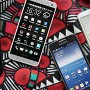 Как увеличить время работы смартфона на Android?