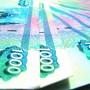5 лучших гаджетов за 10 000 рублей