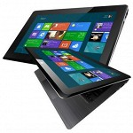 Новости / Windows 8 не помогла продажам ноутбуков