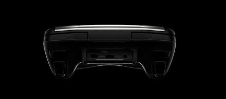NVIDIA представила Tegra 4 и игровую консоль на Android