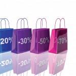 Распродажи / Бесплатные и подешевевшие приложения: 6 августа