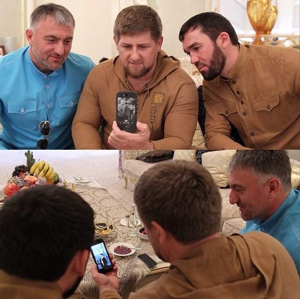 Yotaphone 2. Гордость российских технологий. D450be70cf4fefdebe14501c298a