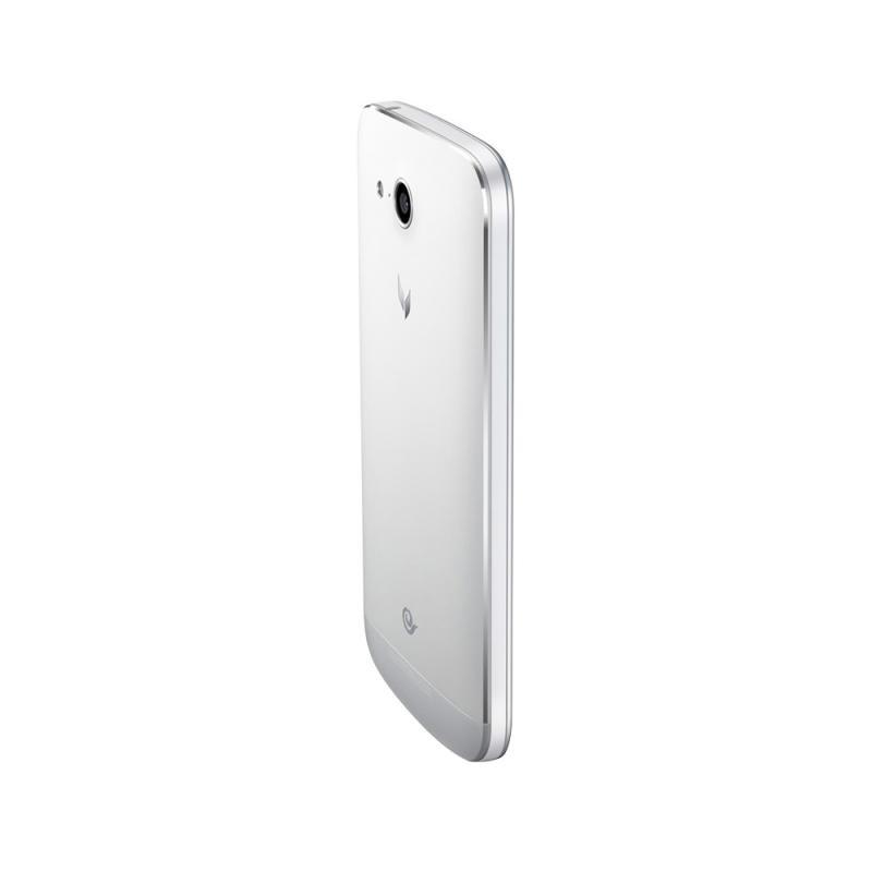 Huawei B199   5,5 дюймовый смартфон за 330$