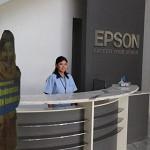 Статьи / Epson в Индонезии: на родине «Фабрики печати»