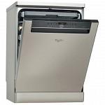 Бытовая техника / Новая линия посудомоечных машин Whirlpool