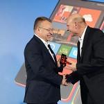 Новости / Европейская комиссия одобрила сделку Microsoft и Nokia