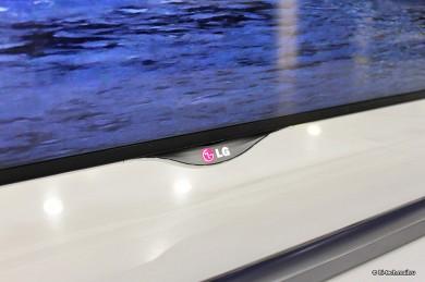 Обзор lg 65ub980v телевизор ultra hd с