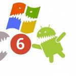 Статьи / Мобильная битва, раунд 6: приложения-переводчики