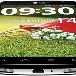 Новости / В России открыт предзаказ на LG G Pro Lite Dual