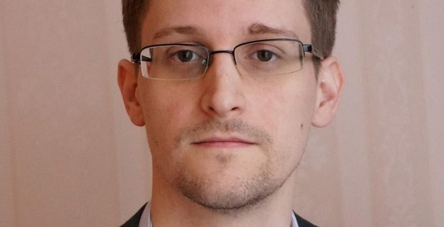 Сноуден: американские спецслужбы взломали систему «Лаборатории Касперского»