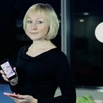 Видео / Видео: обзор новейших Apple iPhone 5s и iPhone 5c