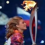 Обзоры / Главные новости за неделю (выпуск 158): В Сочи прошла самая технологичная церемония открытия Олимпийских игр