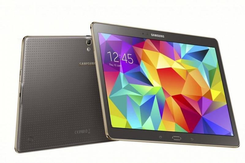Главные новости за неделю (выпуск 175): Sony Xperia Z2 — официальный смартфон чемпионата мира по футболу