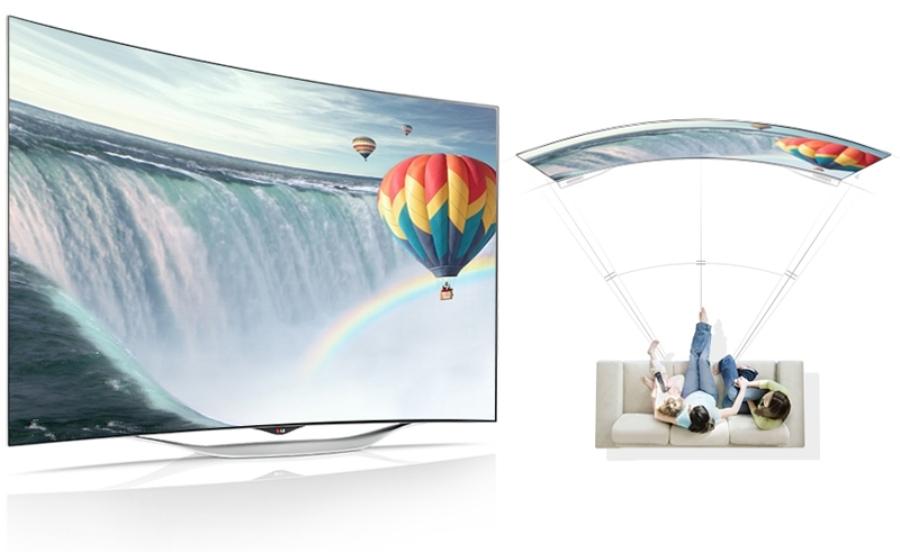 LG больше не будет выпускать плазменные телевизоры