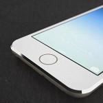 Новости / Apple iPhone 6: озвучены все характеристики