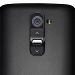 Новости / Первый тест камеры LG G2 в сравнении с конкурентами