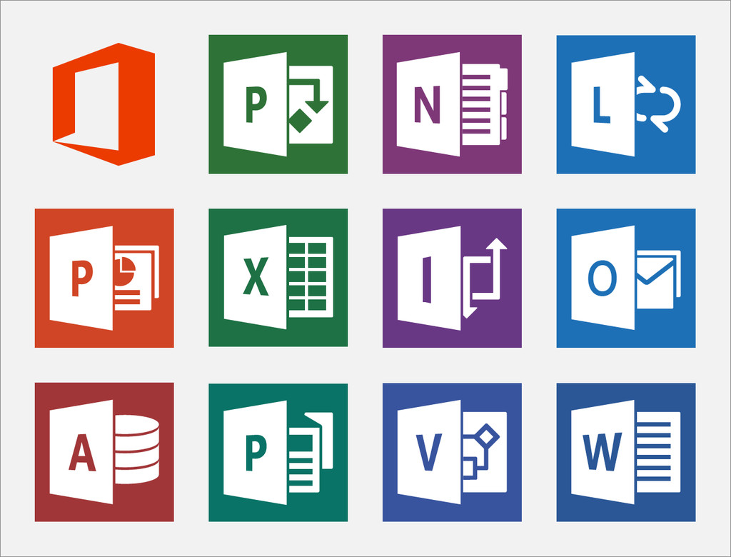 Microsoft Office 2010 Для Андроид 4.0
