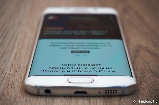 Купить смартфон Samsung Galaxy S5 Duos SM-G9 FD