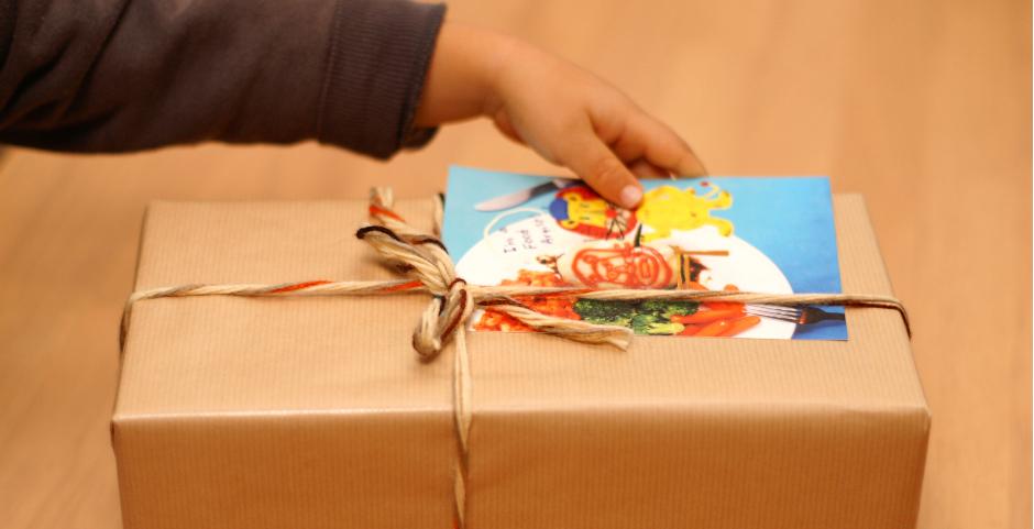 Подарок в пределах 1000 60